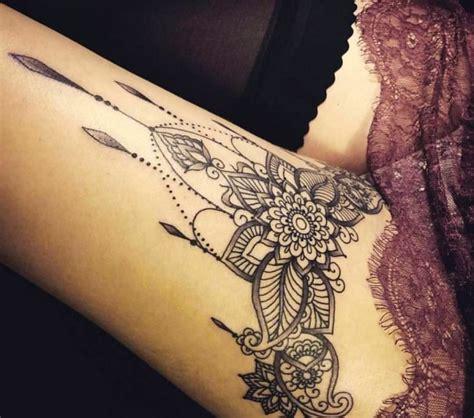die besten 25 tattoo ideen ideen auf pinterest