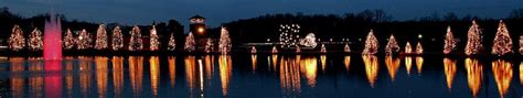 mcadenville nc christmas lights 2017 mcadenville lights aka christmas town usa leigh brown