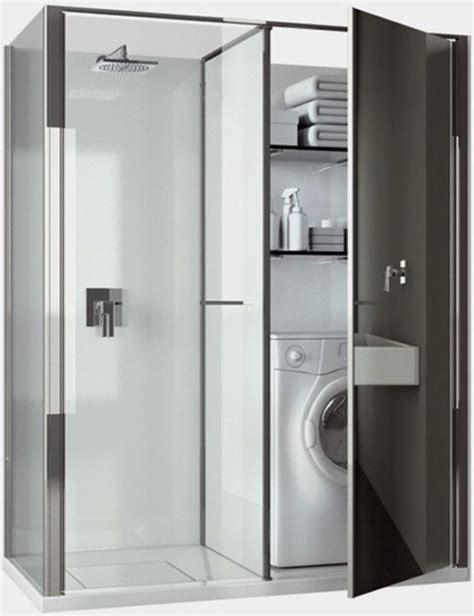 armarios para lavadoras presupuesto armario aluminio habitissimo