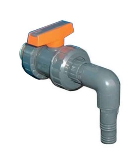 rubinetti plastica rubinetti tappi valvole chiavi ecc armadi cisterne