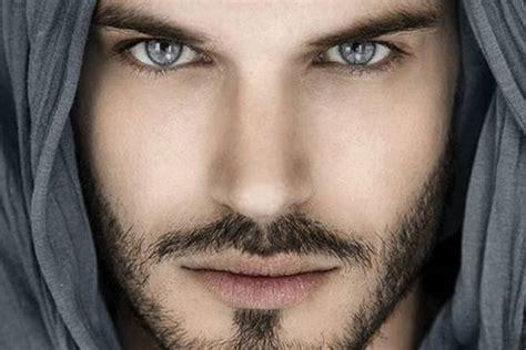 imagenes de ojos bellos de hombres imagenes de ojos hermosos de hombres imagui