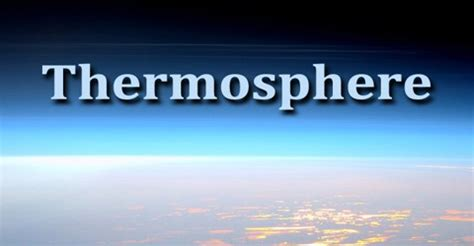Best Resume Language by Thermosphere Assignment Point
