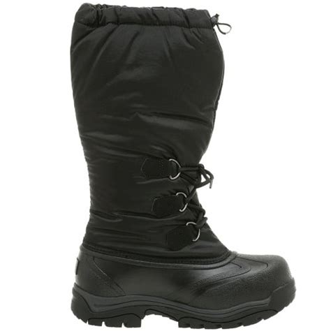 cheap winter boots for discount winter boots santa barbara institute for