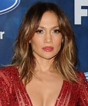 Image result for Jennifer Lopez