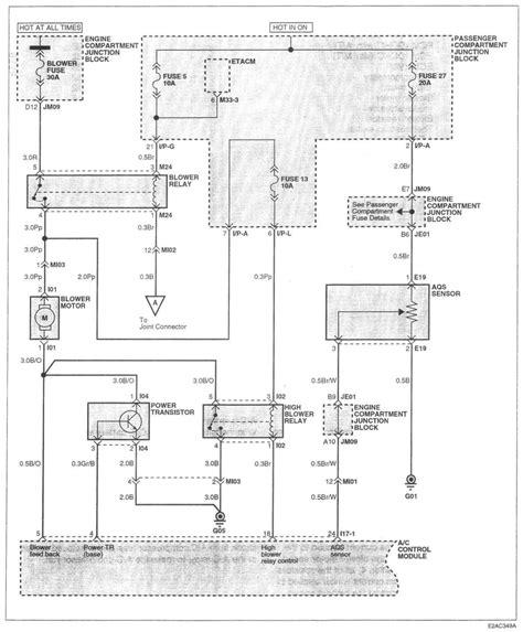 2007 hyundai accent radio wiring diagram www jzgreentown