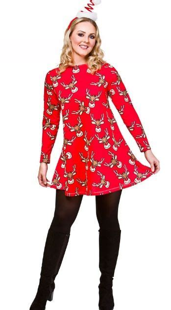 plus size christmas dress plus size fancy dress plus