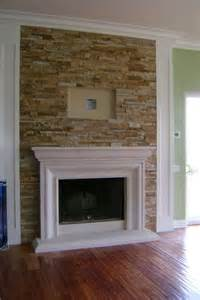 san diego fireplaces and brick on