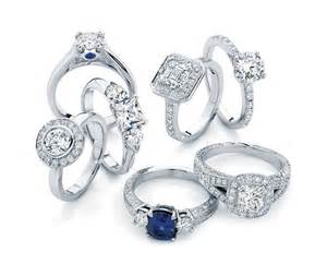 engagement rings australia expensive ring for newlyweds different engagement rings australia