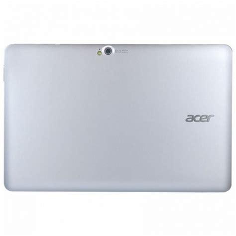Harga Acer Iconia W511 spesifikasi acer iconia w 511 blackhairstylecuts