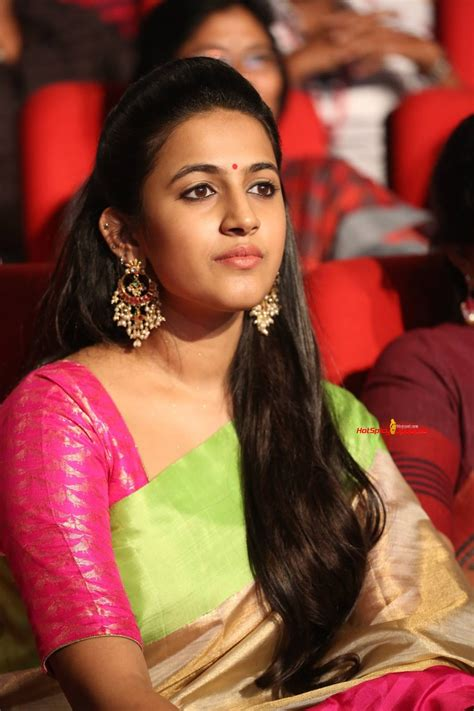 telugu niharika photos niharika konidela at oka manasu movie audio launch stills