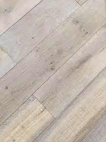 Beautiful Kitchen Decorating Ideas Best 10 White Wood Floors Ideas On Pinterest White