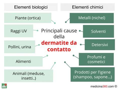 dermatite atopica bambini alimentazione dermatite da contatto cure e rimedi naturali sintomi e cause