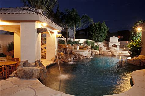 backyard landscaping arizona backyard landscaping ideas in az izvipi com