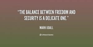 Security Or Freedom And Independence Essay by Freedom And Independence Quotes Quotesgram