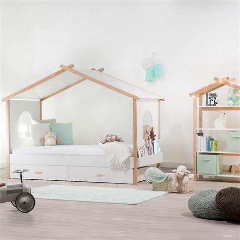 chambre enfant tendance comment rendre la chambre de votre enfant tendance ao
