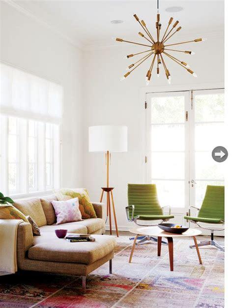 modern jane living room sputnik 1000 images about yummy mid century on pinterest mid