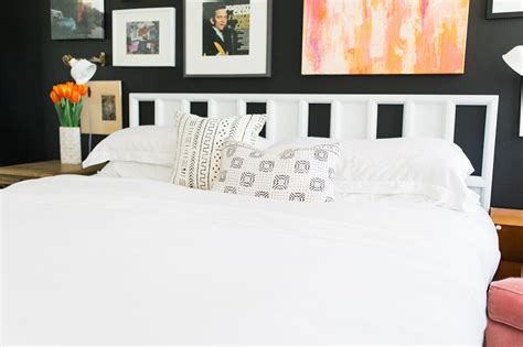 bamboo bed sheets design best home decor ideas bamboo