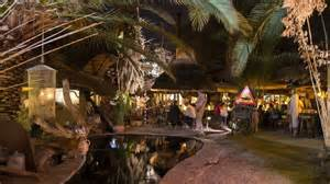 The best known restaurant in namibia joe s beerhouse visit us