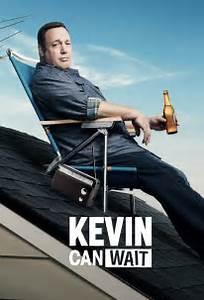 Assistir Kevin Can Wait 1ª Temporada Episódio 2 – Dublado Online