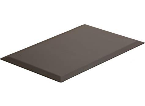 cumuluspro commercial grade anti fatigue standing mat review
