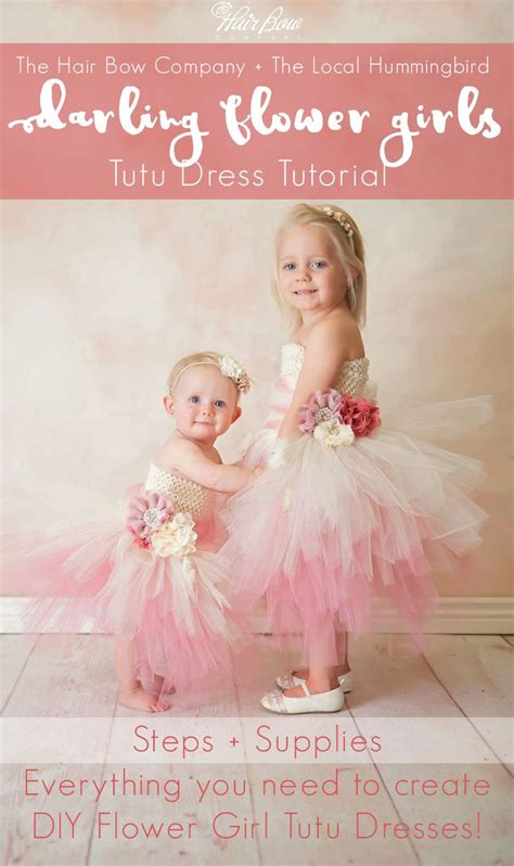 organza dress tutorial 173 best images about how to make a tutu other tulle