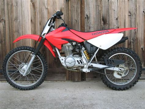 honda dirt bikes for sale for honda 100 dirt bike for sale on 2040 motos