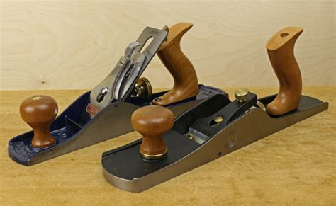best bench plane how to choose the right jack plane