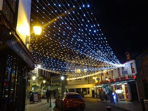 best 28 astralis christmas lights best 28 astralis