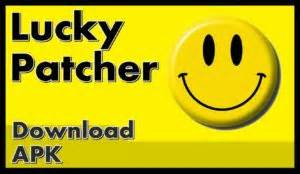 power full version with lucky patcher lucky patcher apk download for android latest version