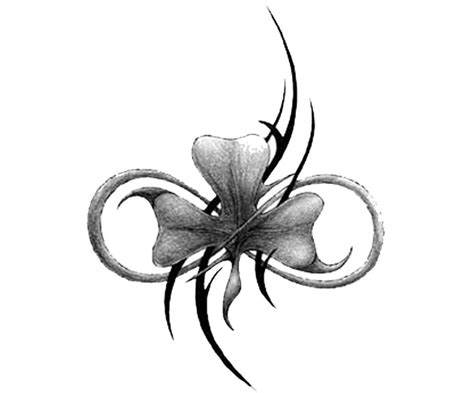 flower designs for tattoos cliparts co tribal flower tattoo designs cliparts co