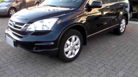 Honda Crv 2011 2 0 honda crv lx 4x2 2 0 16v autom 225 tica 2011