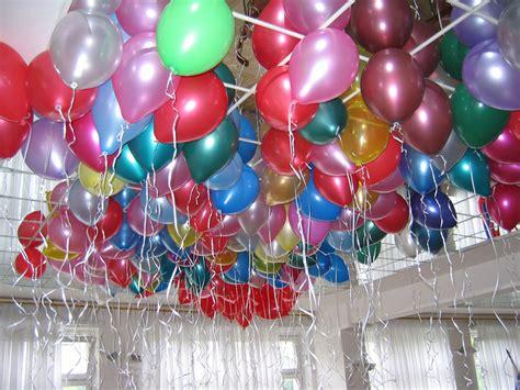 new decoration balloon decoration in delhi gurgaon noida faridabad