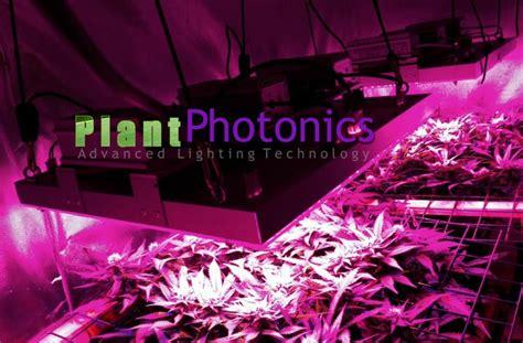 best led grow lights on the market 17 best images about best high power led grow lights on