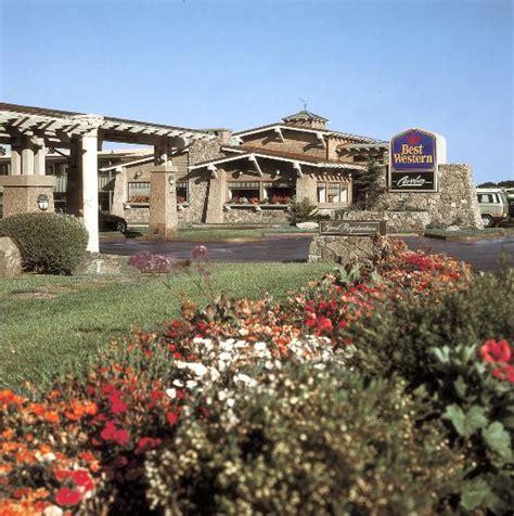 the hotel san simeon reviews best western plus cavalier oceanfront resort san simeon