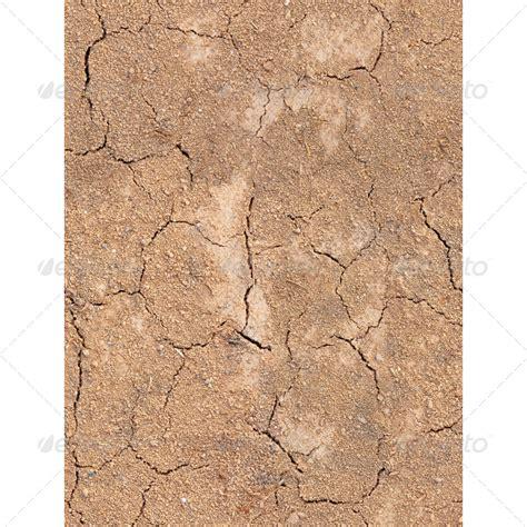 soil pattern photoshop soil patterns photoshop 187 dolunai com