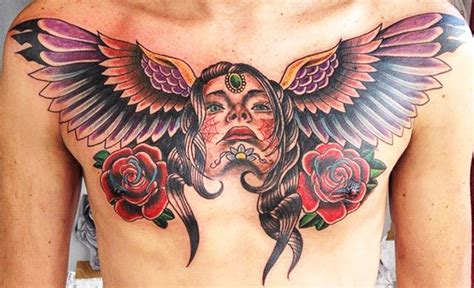 tattoo cost cape town black compass tattoo collective