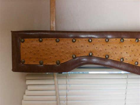 reupholstered rv benches kirkham upholstery