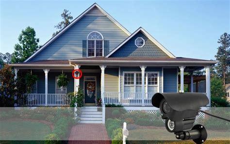 sistemi di sicurezza casa sicurezza casa kit videosorveglianza sicurezza della casa