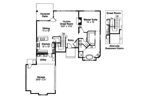 Mediterranean House Floor Plans by Mediterranean House Plans Rosebery 30 162 Associated
