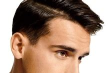 hairstyles at great clips great clips greatclips on pinterest