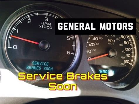 repair anti lock braking 2011 gmc yukon instrument cluster 2002 gmc yukon abs brake light repair doovi