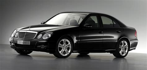 Is Mercedes A Car by Cullen Cars And Vehicles