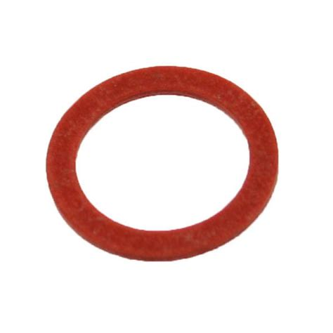 Plumbing Washers Sizes by 18mm X 15mm X 1 5mm 1 2in Fibre Washer Sizes Howarth Timber