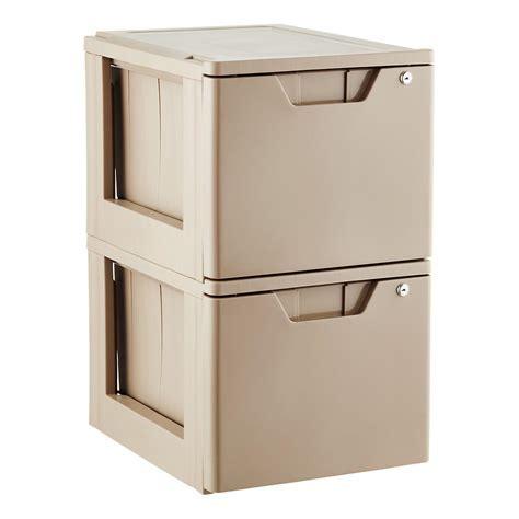 File Cabinets: inspiring lock file cabinet Steelcase File