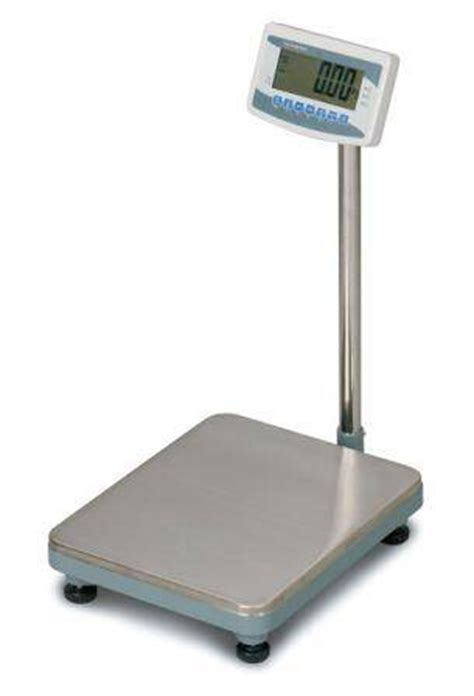 bench scale definition bench scales released by accuweigh powderhandling com au