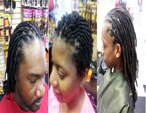 cheap haircuts columbia sc natural hair salons in columbia sc nefatiit picture rock