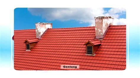 Merk Cat Tembok Biru Tosca kombinasi warna cat rumah avitex kumpulan desain rumah