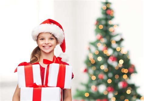 cutest christmas girls profile dp  whatsapp freshmorningquotes