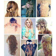 back to school pretty hairstyles 1000 images about back to school hairstyles on pinterest