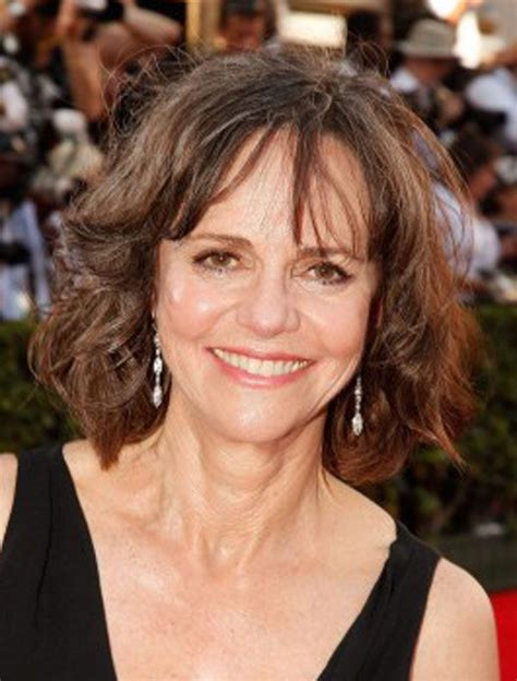 hairstyles of actresses in their 40s haircuts for women in their 40 hairstyles for women over